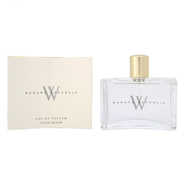 Banana Republic W - 50ml Eau De Parfum Spray.