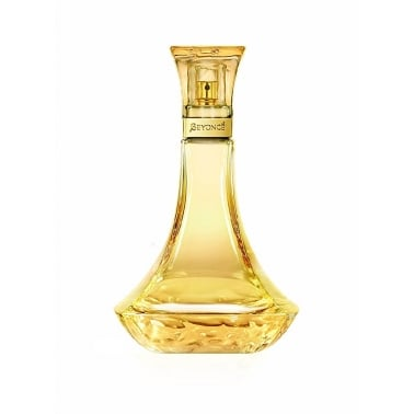 Beyonce Heat Seduction - 100ml Eau De Toilette Spray.