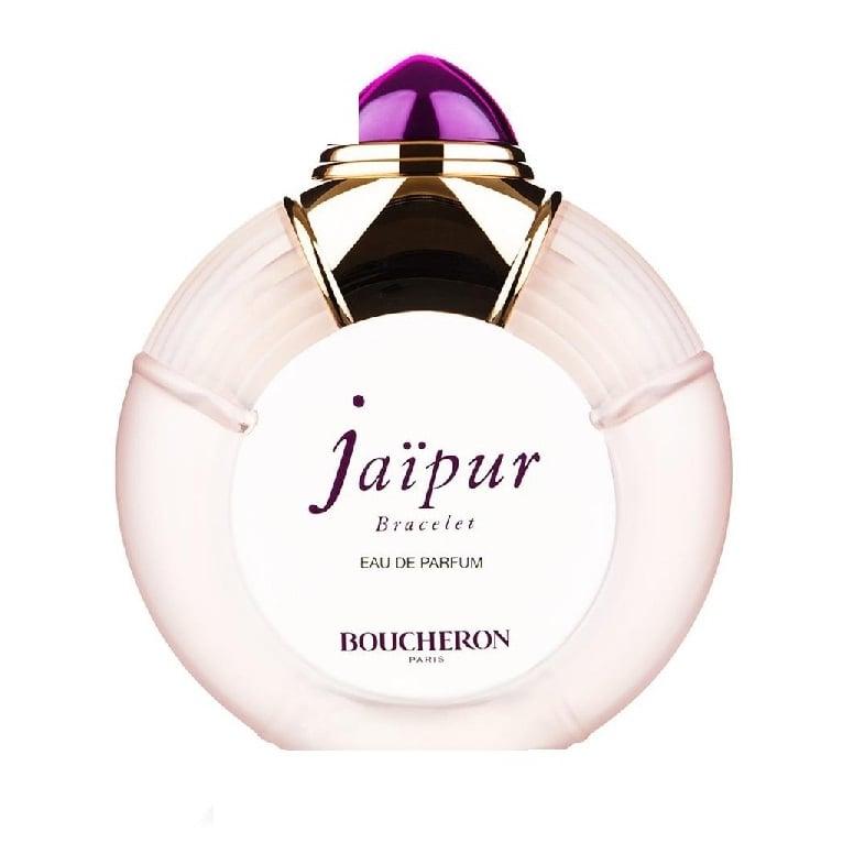 Eau 100ml Parfum Bracelet Spray Boucheron Jaipur De OPkwn0X8