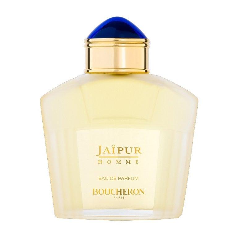 Homme Boucheron Spray 100ml Jaipur Parfum De Eau Bgfy76 0PO8nwk