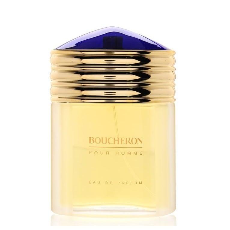 Mpsuzqv 100ml Pour Parfum Homme Boucheron Spray De Eau CWxBrdeo