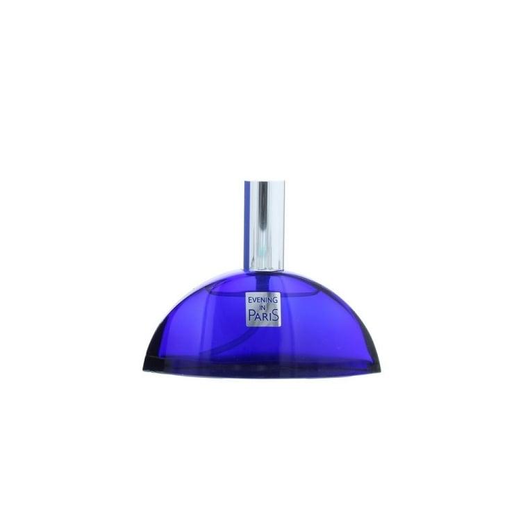 Bourjois Soir De Paris Evening In Paris 50ml Eau De Parfum Spray