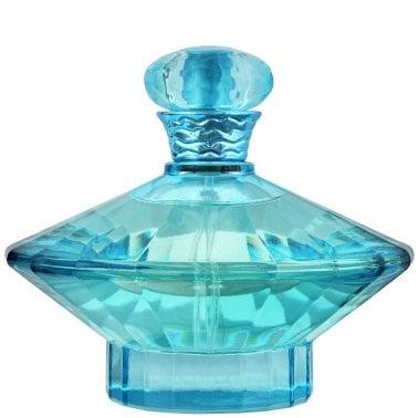 CURIOUS perfume EDP price online