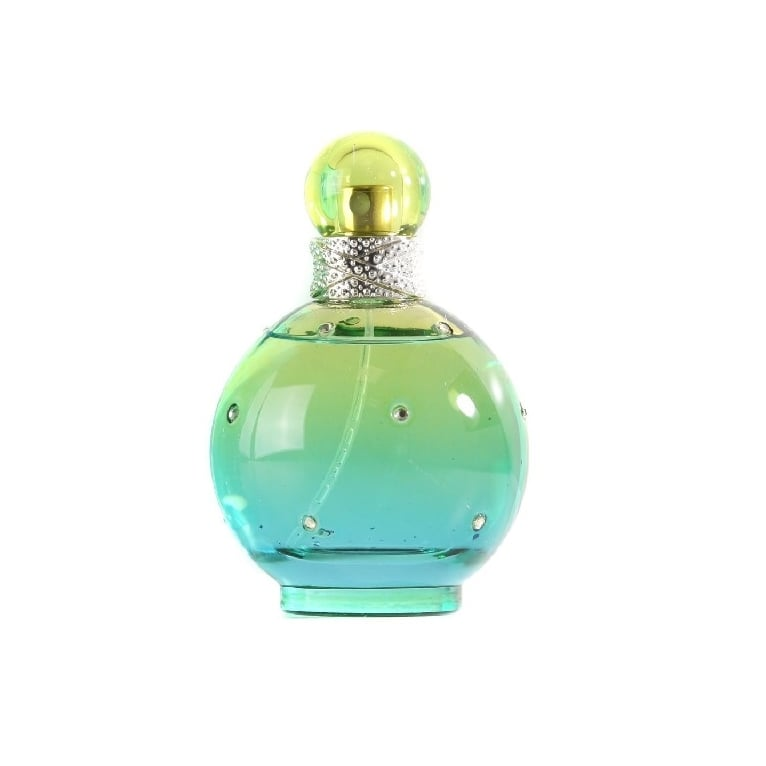 Britney Spears Island Fantasy - 100ml Eau De Toilette Spray.