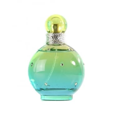 Britney Spears Island Fantasy - 30ml Eau De Toilette Spray.