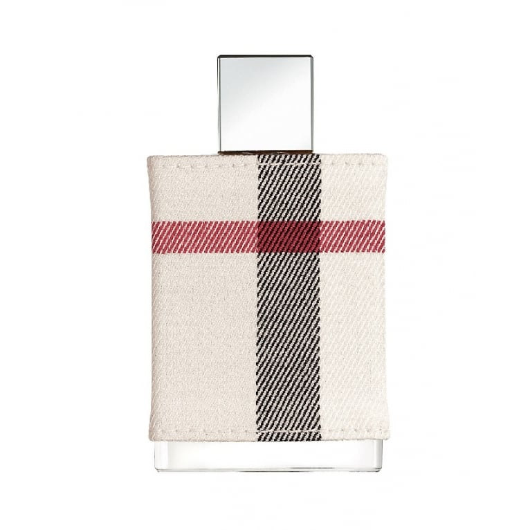 Burberry London for Women - 50ml Eau De Parfum Spray