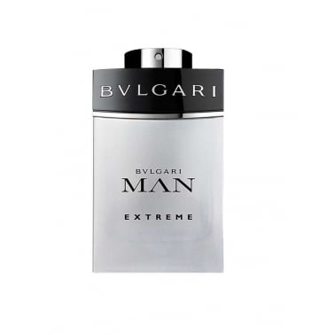Bulgari Man Extreme - 30ml Eau de Toilette Spray