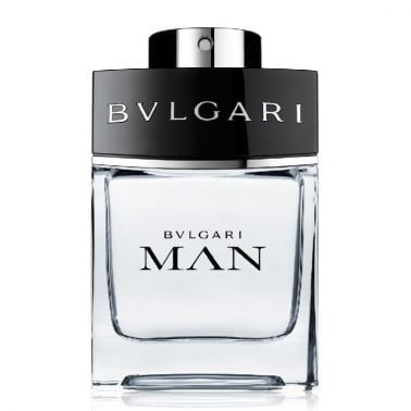 Bvlgari Man - 30ml Eau De Toilette Spray
