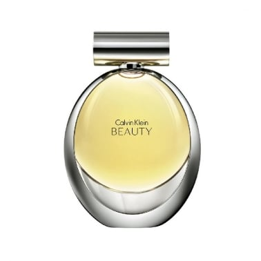 Calvin Klein Beauty - 100ml Eau De Parfum Spray