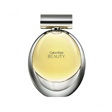 Calvin Klein Beauty - 50ml Eau De Parfum Spray