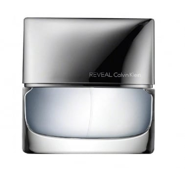 Calvin Klein CK Reveal for Men - 30ml Eau De Toilette Spray.