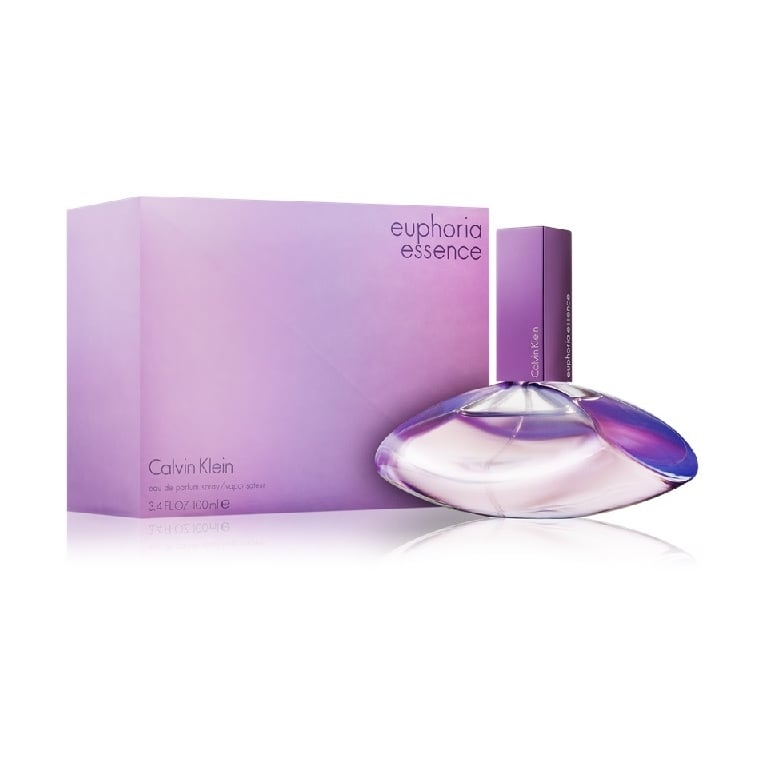 Calvin Klein Euphoria Essence - 50ml Eau De Parfum Spray.
