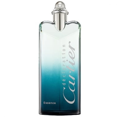 Cartier Declaration Essence - 50ml Eau De Toilette Spray