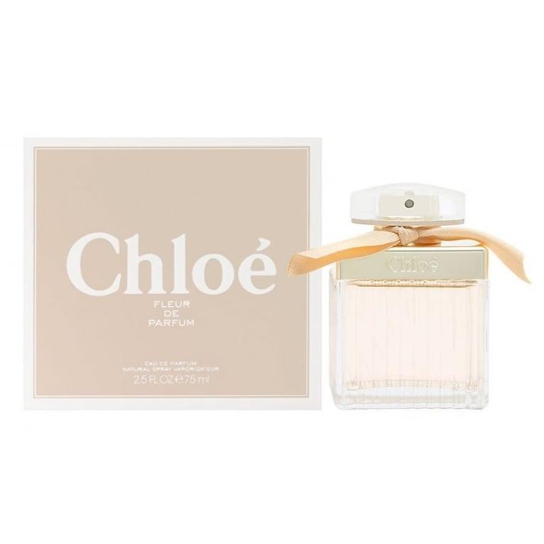 450bca19a Chloe Fleur de Parfum - 30ml Eau De Parfum Spray.
