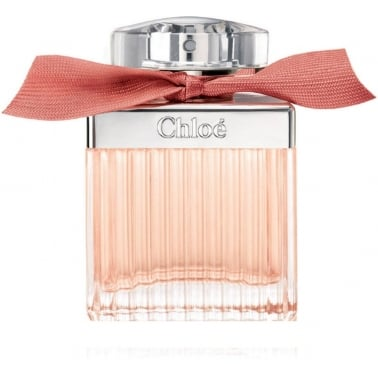 Chloe Fragrances Chloe Perfume Chloe Fragrance Gift Sets