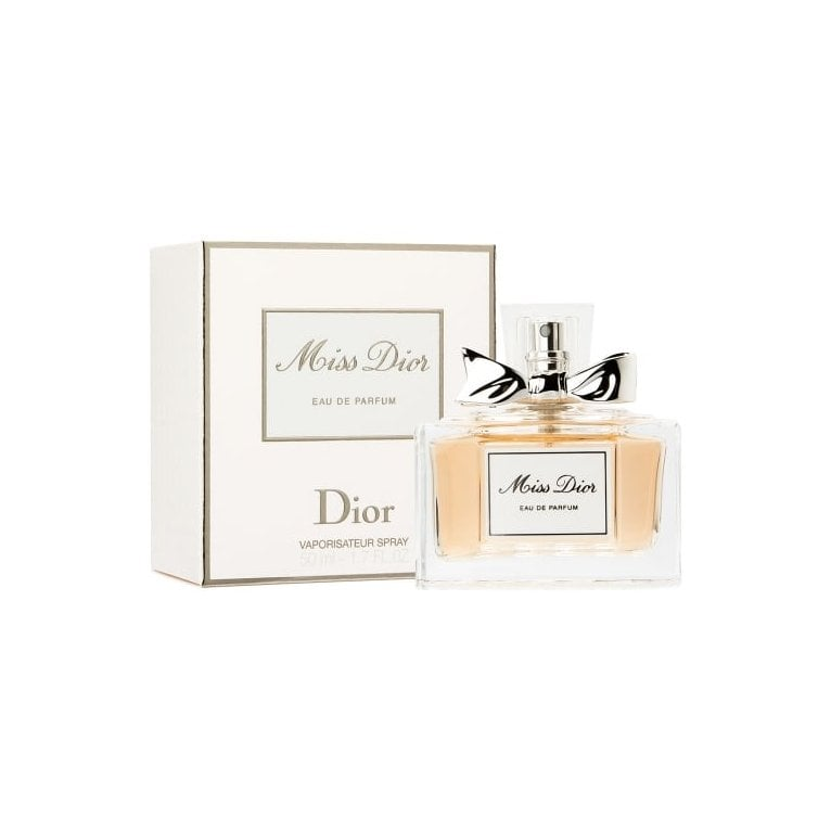 0a8b78bb Miss Dior - 100ml Eau De Parfum Spray.
