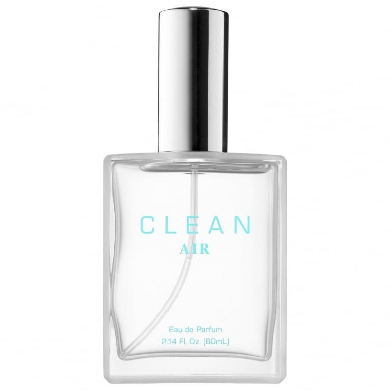 Clean Air - 60ml Eau De Parfum Spray.