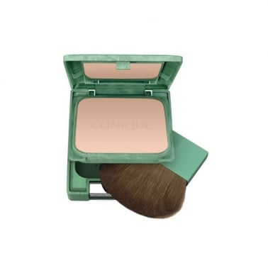 Clinique Almost Powder Makeup Broad Spectrum SPF15 - Light (mf)