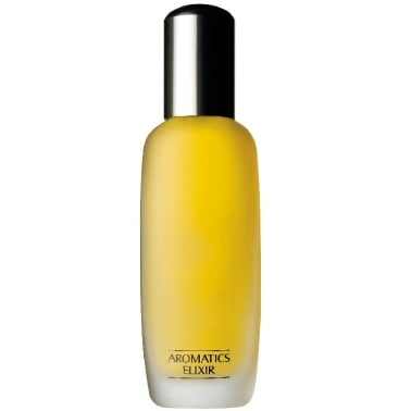 Clinique Aromatics Elixir - 100ml Perfume Spray
