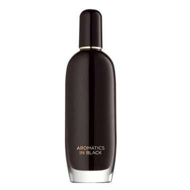 Clinique Aromatics In Black - 50ml Eau De Parfum Spray.