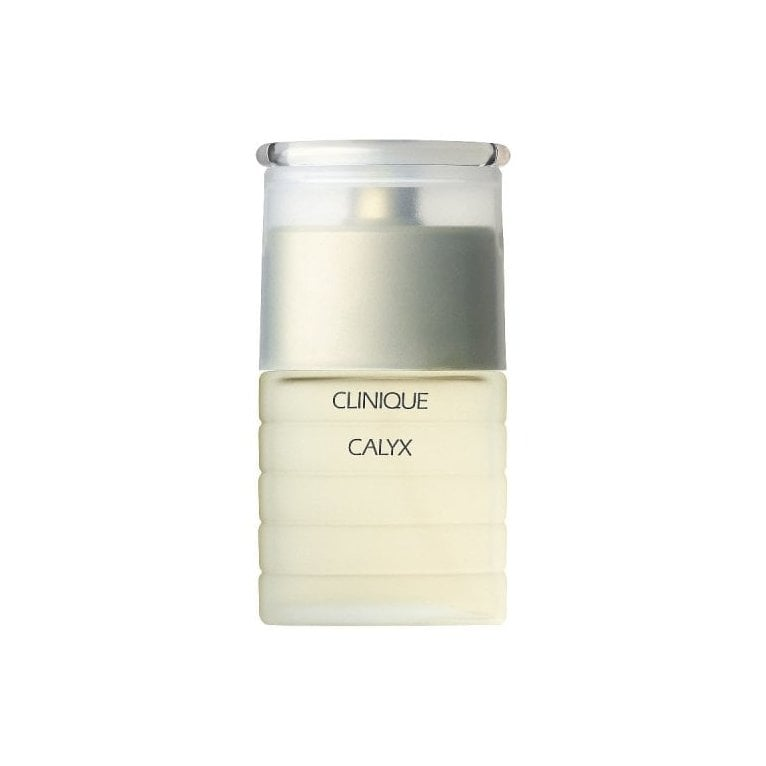 Clinique Calyx 50ml Fragrance 100