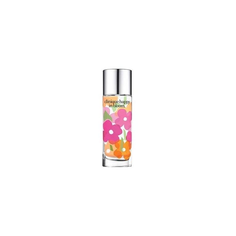 Clinique Bloom Happy Perfume In Spray 30ml E9YW2IHD