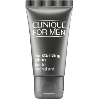 Clinique Men Moisturizing Lotion 30ml