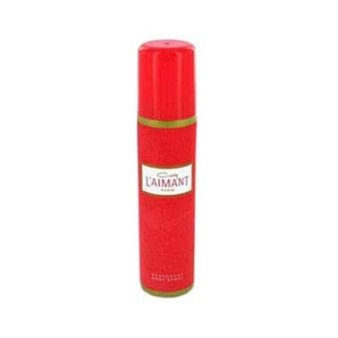 Coty Laimant Deodorant Body Spray