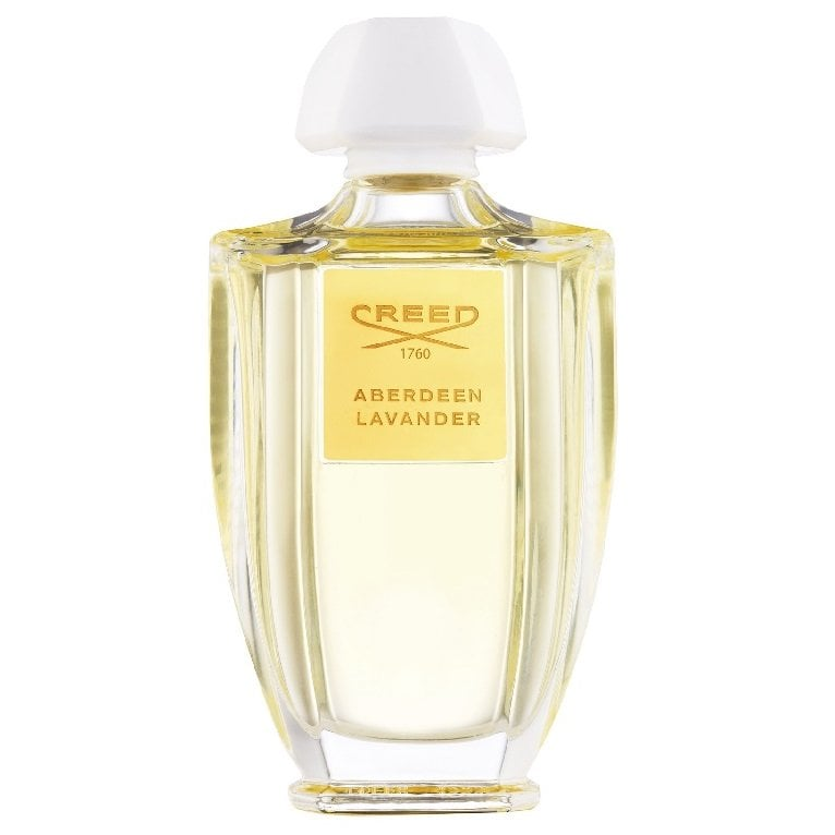 Creed Aberdeen Lavender 100ml Eau De Parfum Spray