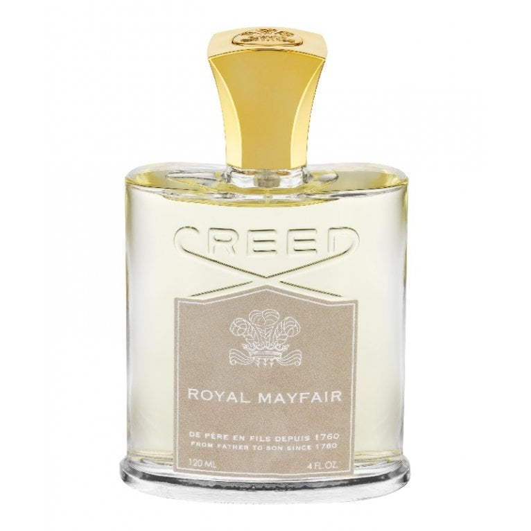 Creed Royal Mayfair 120ml Eau De Parfum Spray