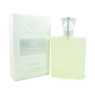 Creed Royal Water Millesime - 120ml Eau De Parfum Spray