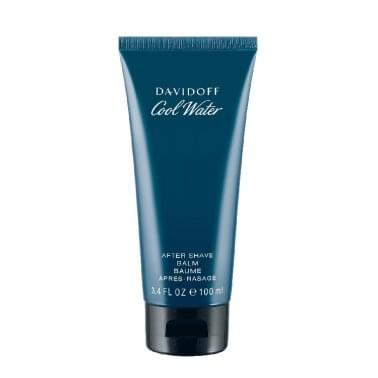 Davidoff Cool Water for Men - 100ml Aftershave Balm