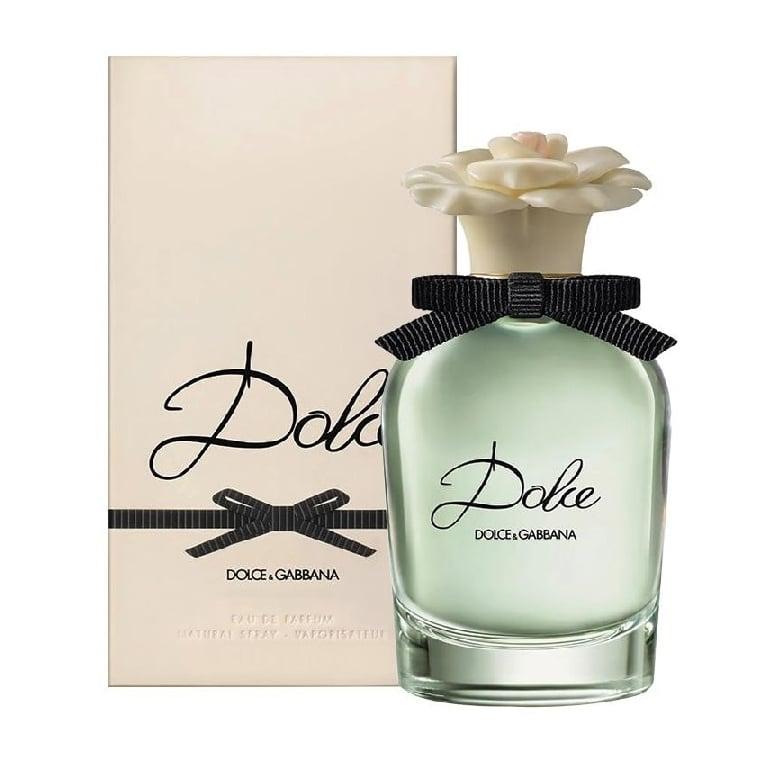 ff38648a634e3 Dolce   Gabbana Dolce Pour Femme - 30ml Eau De Parfum Spray.