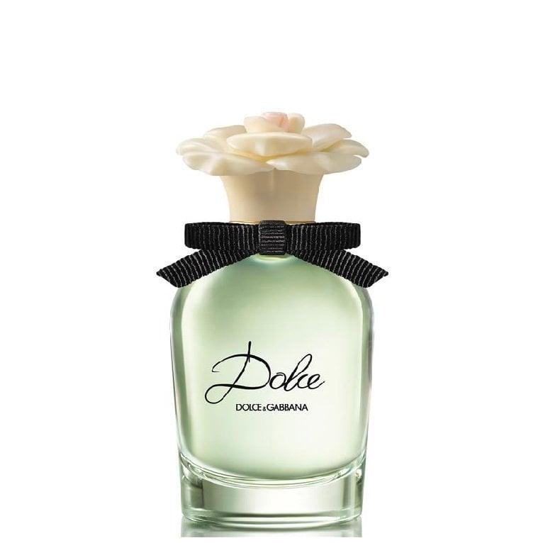 Dolce Gabbana Dolce Pour Femme 75ml Eau De Parfum Spray