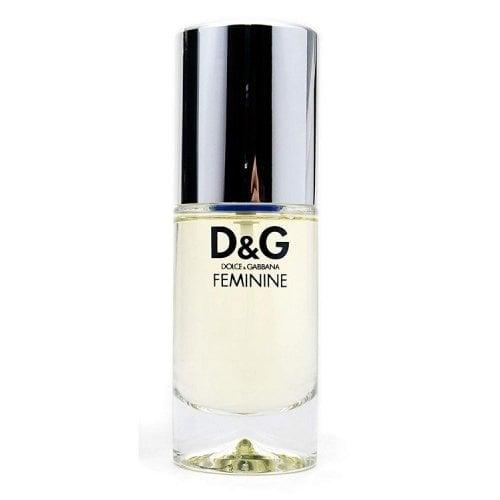 Dolceamp; Toilette Feminine Eau Spray De Gabbana 50ml Jl1KTFc
