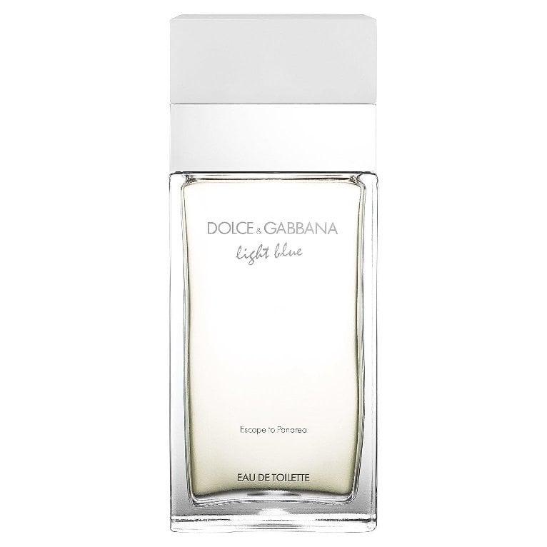 Panerea Dolceamp; Gabbana Toilette Spray Eau Light De Blue 50ml c53jSAL4Rq