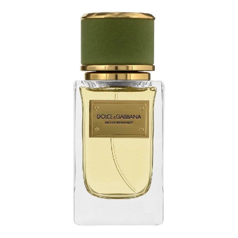 Eau Velvet 150ml Spray Parfum Bergamot De Y7ybgf6