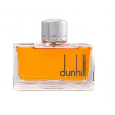 Dunhill Pursuit - 75ml Eau de Toilette Spray.