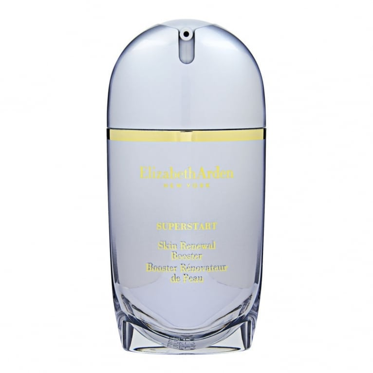 Elizabeth Arden Superstart Skin Renewal Booster 50ml.
