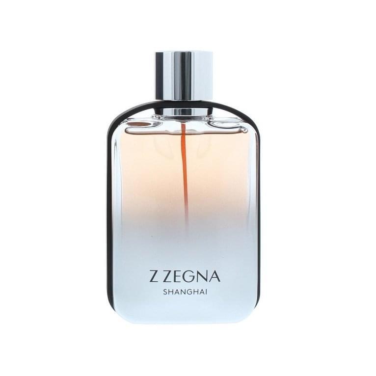 e94f7965f2a1e Ermenegildo Zegna Z Shanghai - 100ml Eau de Toilette Spray