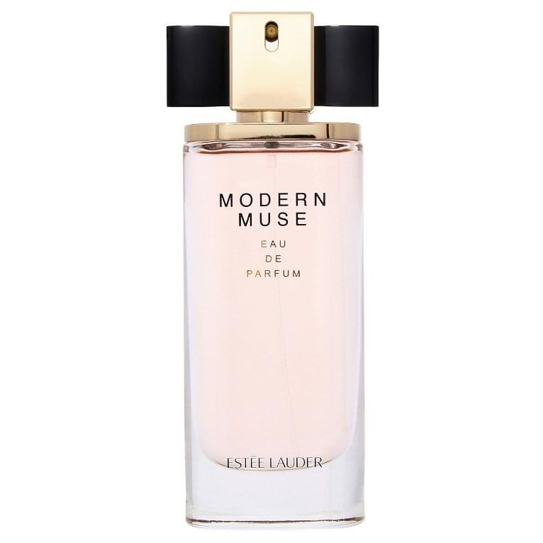 Eau Spray Modern Muse Parfum 100ml De bgmIYf7y6v
