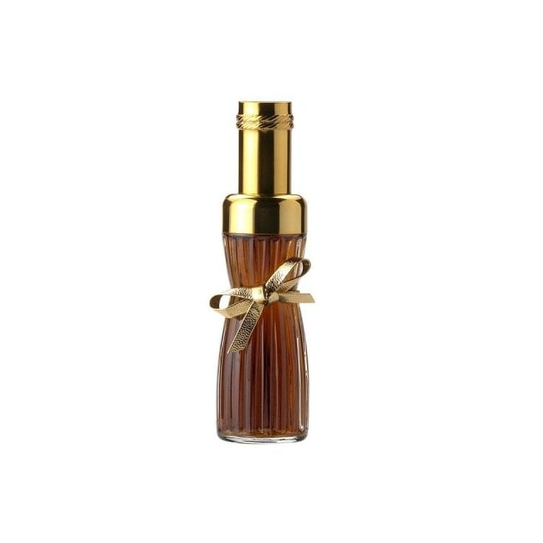 Estee Lauder Youth Dew 67ml Eau De