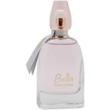 Franck Olivier Bella for Women - 75ml Eau De Parfum Spray