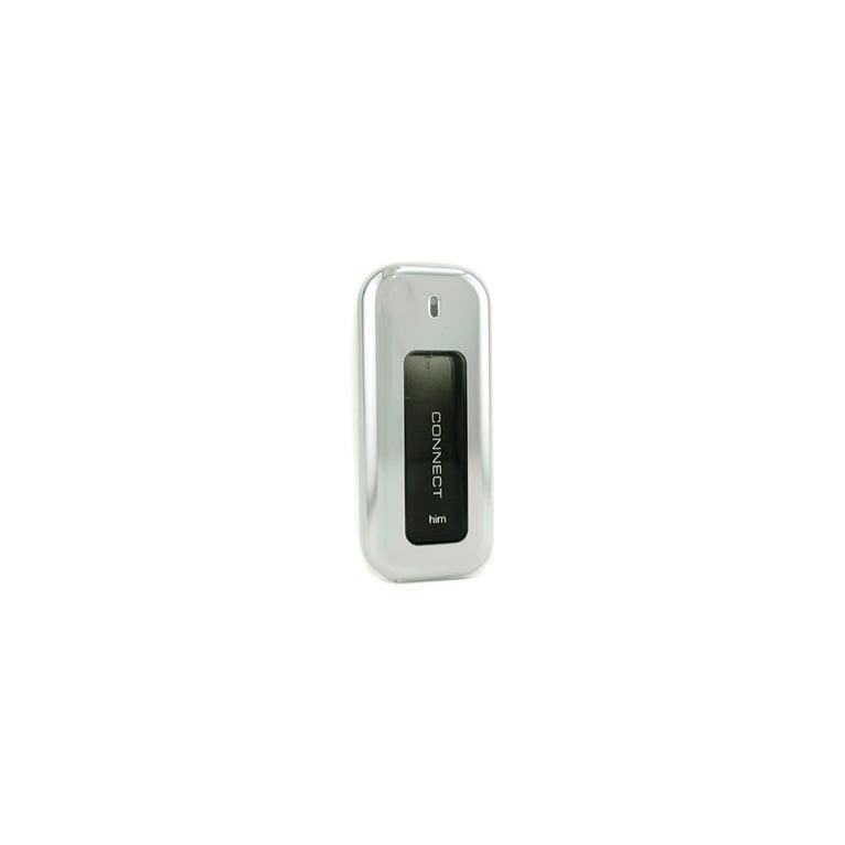 5c3871d3ad3 French Connection FCUK Connect For Him - 100ml Eau De Toilette Spray