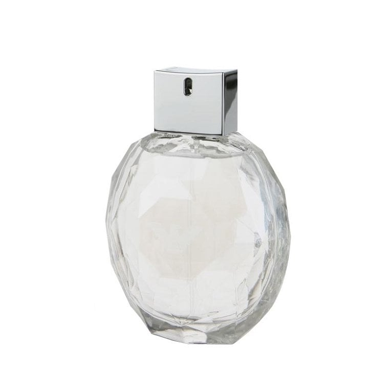 Giorgio Armani Diamonds 100ml Eau De Parfum Spray