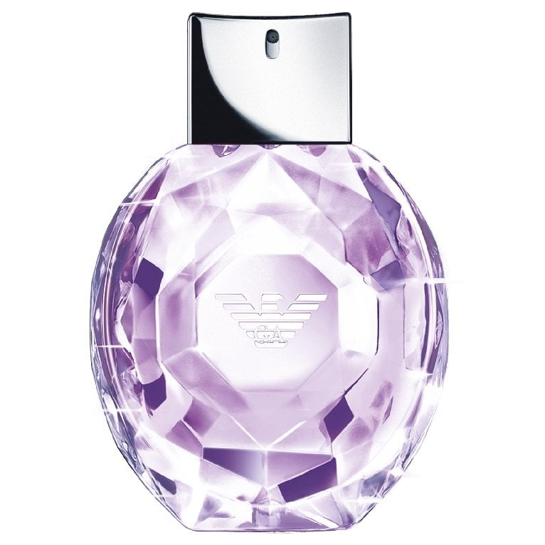a72f3d20f121a0 Emporio Armani Diamonds Violet - 50ml Eau De Parfum Spray.