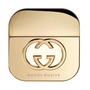 Gucci Guilty For Her - 30ml Eau De Toilette Spray