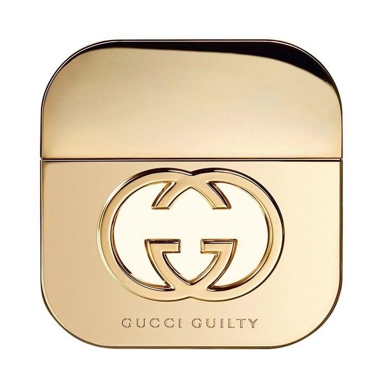 69a3518d623 Gucci Guilty For Her - 75ml Eau De Toilette Spray