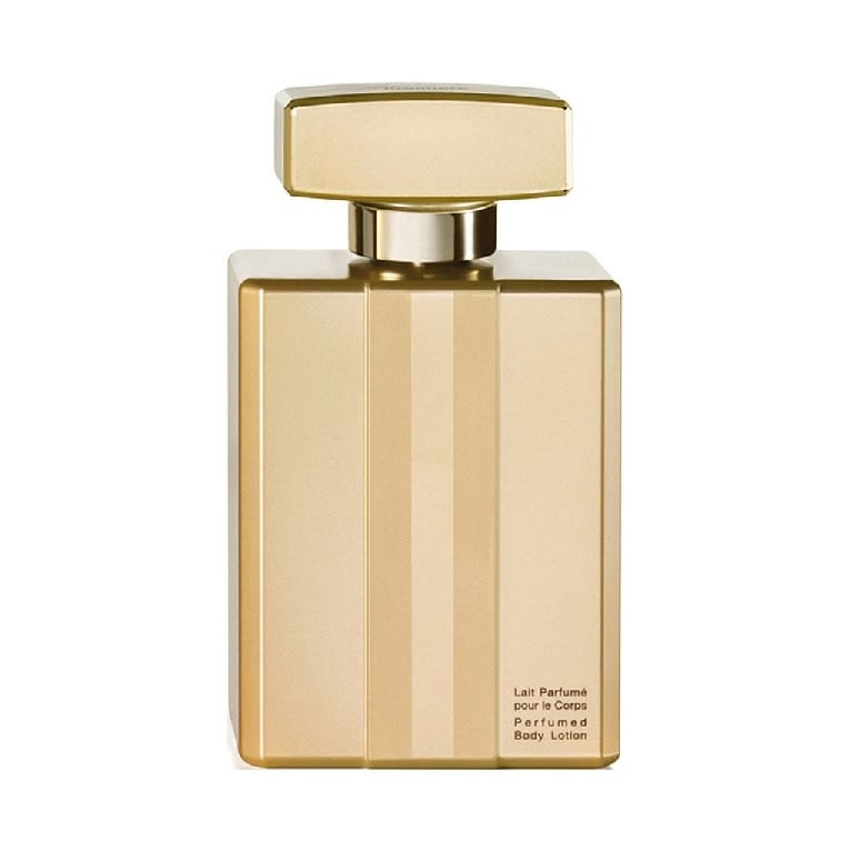 Gucci Premiere - 200ml Perfumed Body Lotion.