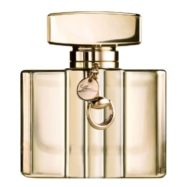 Gucci Premiere - 75ml Eau De Parfum Spray.